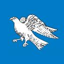 gregorio-von-matterhorn-18791578
