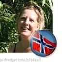 jolanda-peeters-12782994