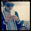 jeefe-saul-20134476