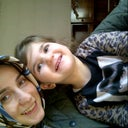 fatma-sevencan-yigit-58322913