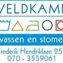 dennis-de-zeeuw-67310989