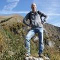 bernd-hofrichter-51569941