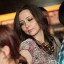 alex-tatulea-8564068