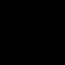 twingoniko-1407978