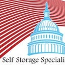 Self Storage Specialists