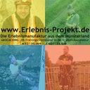 erlebnis-projektde-by-andreas-hartwig-6134286