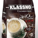 Klassno Coffee