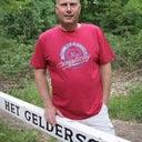 gerard-versluis-2624694