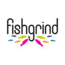 fishgrind-nl-7486282