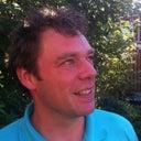 richard-van-der-horst-7676046