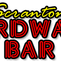 Scranton Hardware Bar