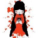 maria-bonita-5784473