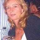 anja-van-peenen-10293889