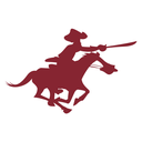die-kavallerie-werbeagentur-7694965