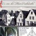 remco-teunissen-18990683