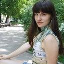 ekatrina-tinykova-70698863