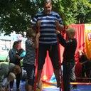 joost-van-der-loo-4489595