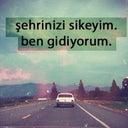 gwen-ozturk-20613446