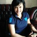 poppy-sumareangin-61298741