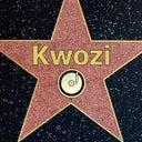 kwozi-53080802