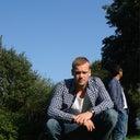 mark-timmermans-483756
