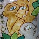 philip-a-artope-151138