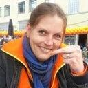 tanja-laupichler-v-schulz-64142148