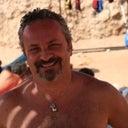 guy-bordoni-15757687