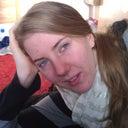 nadine-wulff-12207143