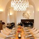 bnmrestaurant-muenchen-58039545