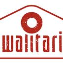 kwalitaria-nederland-11479582