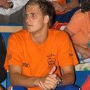 lars-van-der-laan-8258152