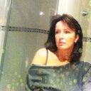 brigitta-kortmann-8660713