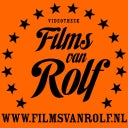 videotheek-films-van-rolf-22174055