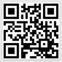 agi-agi-12228410