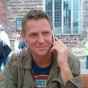john-bontjer-11086456