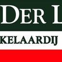 van-der-laan-makelaardij-bv-8725295