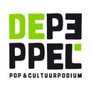 pop-cultuurpodium-de-peppel-2916229