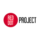 The Red Dot Project