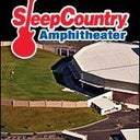 Sleep Country Amp.