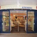 boekhandel-stevens-21752406