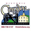 Harrison County CVB