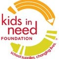 Kids In Need FNDN