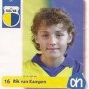 rik-van-kampen-12486689