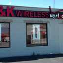 RKWIRELESS L.