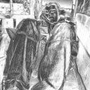 christian-wolf-2006643