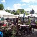 restaurantschiff-van-loon-12619436