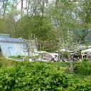 doepark-nooterhof-10631234