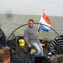 erik-van-den-heuvel-9284474