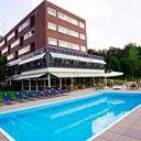 leonard-groothuis-3940050